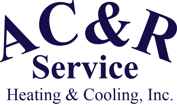 Call AC&R Service Heating & Cooling, Inc. for reliable Furnace repair in Ukiah CA