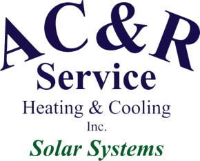 Save money on your next Solar System installation in Willits CA.